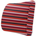 Stripey 13 Seat Cushion View3
