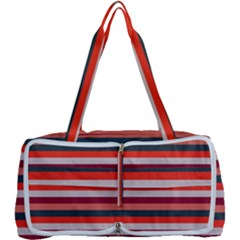 Stripey 13 Multi Function Bag