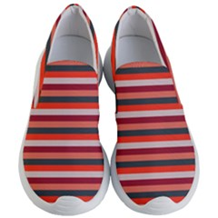 Stripey 13 Women s Lightweight Slip Ons