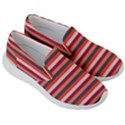 Stripey 13 Women s Lightweight Slip Ons View3