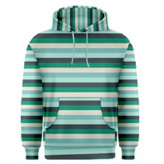 Stripey 14 Men s Core Hoodie by anthromahe