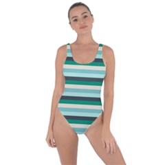 Stripey 14 Bring Sexy Back Swimsuit by anthromahe