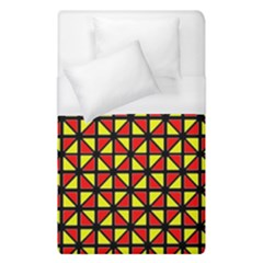 RBY-B-8 Duvet Cover (Single Size)