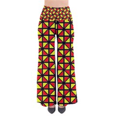 RBY-B-8 So Vintage Palazzo Pants