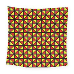 RBY-B-8 Square Tapestry (Large)