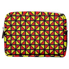 RBY-B-8 Make Up Pouch (Medium)