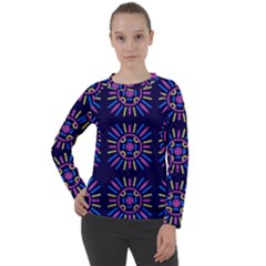 Df Kaysie Rainolds Women s Long Sleeve Raglan Tee