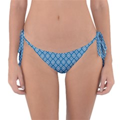 Df Ricky Riverio Reversible Bikini Bottom by deformigo