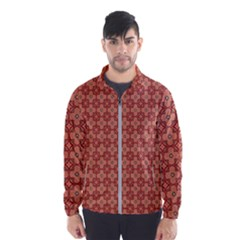 Df Gasparo Ritchie Men s Windbreaker by deformigo