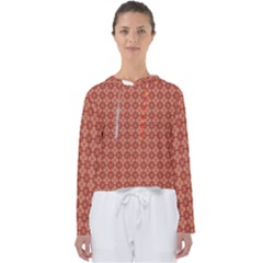 Df Gasparo Ritchie Women s Slouchy Sweat by deformigo