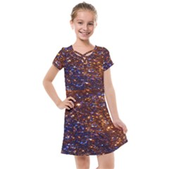442ba4bd503e5ec90a859a16f8d946d8 7000x7000 Kids  Cross Web Dress