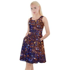 442ba4bd503e5ec90a859a16f8d946d8 7000x7000 Knee Length Skater Dress With Pockets