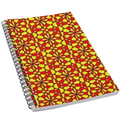 Rby B 8 2 5 5  X 8 5  Notebook