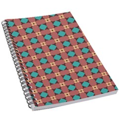 Df Minemood Original 5 5  X 8 5  Notebook by deformigo