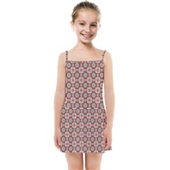 Df True Wish Kids  Summer Sun Dress