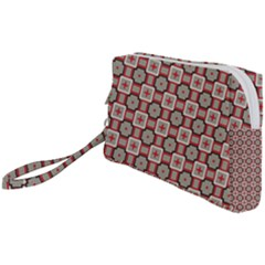 Df True Wish Wristlet Pouch Bag (small) by deformigo