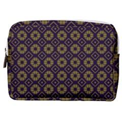 Df Festus Regence Make Up Pouch (medium)