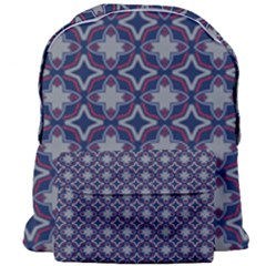 Df Galileo Magic Giant Full Print Backpack by deformigo