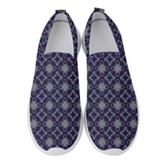 Df Galileo Magic Women s Slip On Sneakers by deformigo
