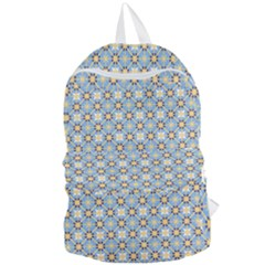 Df Norbert Pastel Foldable Lightweight Backpack by deformigo