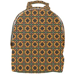 Df Villavechia Mini Full Print Backpack by deformigo