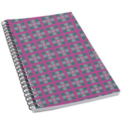 Df Dario Lorani 5 5  X 8 5  Notebook by deformigo
