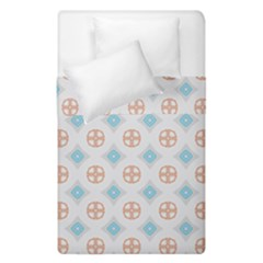Df Selina Walter Duvet Cover Double Side (single Size) by deformigo