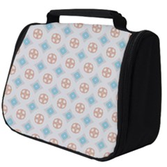 Df Selina Walter Full Print Travel Pouch (big) by deformigo