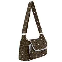 Df Found Ancestors Multipack Bag by deformigo