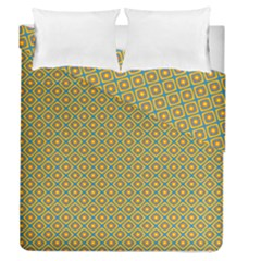 Df Danny s Dance Duvet Cover Double Side (queen Size) by deformigo