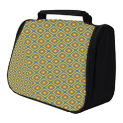 Df Danny s Dance Full Print Travel Pouch (small) by deformigo