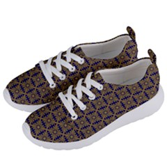 Df Stephen s Theory Women s Lightweight Sports Shoes by deformigo