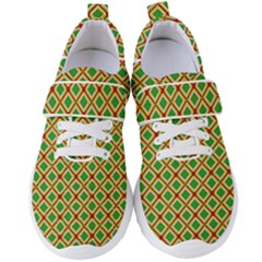 Df Irish Wish Women s Velcro Strap Shoes by deformigo