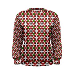 Df Molla Women s Sweatshirt by deformigo