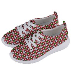 Df Molla Women s Lightweight Sports Shoes by deformigo