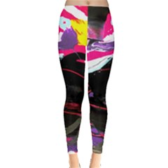 Consolation 1 1 Leggings