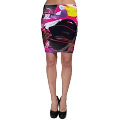 Consolation 1 1 Bodycon Skirt