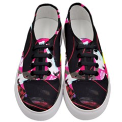 Consolation 1 1 Women s Classic Low Top Sneakers
