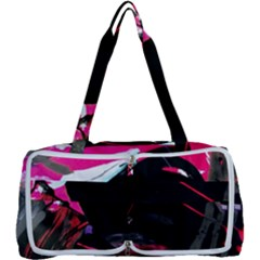 Consolation 1 1 Multi Function Bag