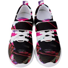 Consolation 1 1 Women s Velcro Strap Shoes