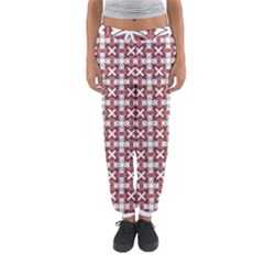 Df Cordilleri Women s Jogger Sweatpants by deformigo