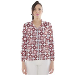 Df Cordilleri Women s Windbreaker by deformigo