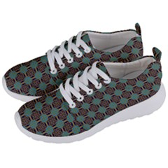 Df Catania Men s Lightweight Sports Shoes by deformigo