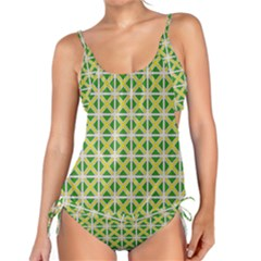 Df Matyas Tankini Set by deformigo