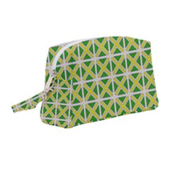 Df Matyas Wristlet Pouch Bag (medium)