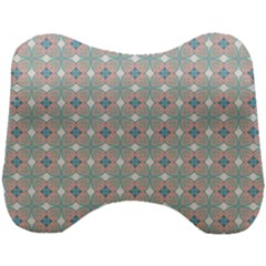 Df Mezzaniche Head Support Cushion by deformigo