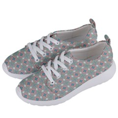 Df Mezzaniche Women s Lightweight Sports Shoes by deformigo