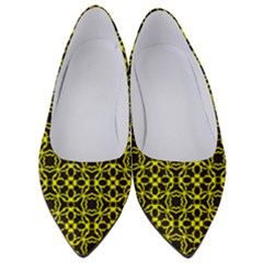 Df Manzanilla Women s Low Heels by deformigo