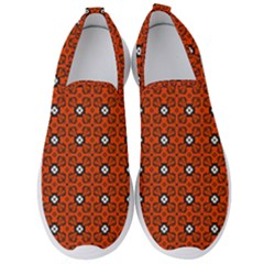 Df Eliya Men s Slip On Sneakers by deformigo