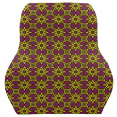 Df Semaris Car Seat Back Cushion  by deformigo